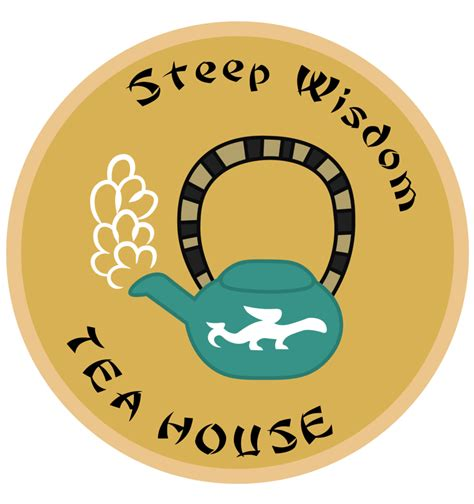 wisdom tea house steep wisdom tea house by deja lu on deviantart
