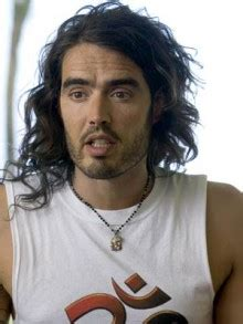 russell brand tattoo removed brand has removed now