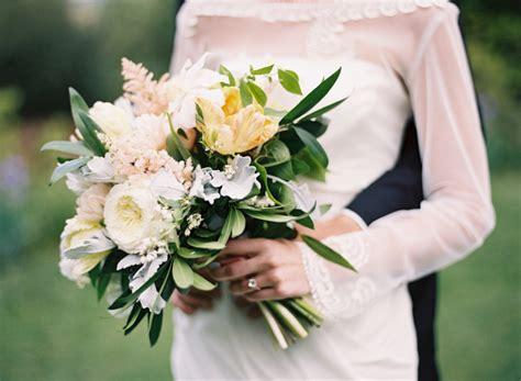wedding ideas once wed