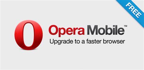 opera for apk دانلود نرم افزار مرورگر اپرا opera browser for android 32 0 1953 96244 اندروید