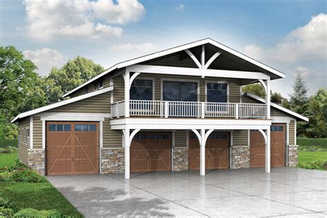 4 decorative garage kits with apartments house plans 21013 100 garage apartment kit colors stunning prefabricated