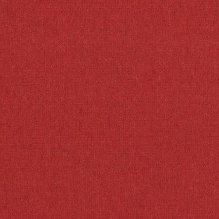 sunbrella renaissance heritage garnet 18003 0000 indoor 18003 0000 heritage garnet fabric tent wholesale