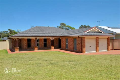 4 bedroom houses for sale in callala nsw 2540 may