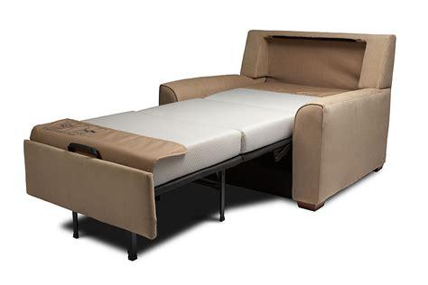 best mattress sleeper sofa best queen sleeper sofa mattress sofa the honoroak