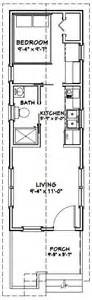 best 20 tiny house plans ideas on pinterest