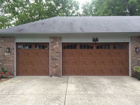 Overhead Door Indianapolis In Paramount Garage Doors Garage Door Services Indianapolis In United States Phone Number