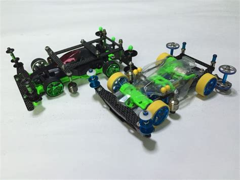 Blue Mini4wd 17 best images about tamiya mini4wd on cars