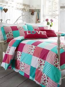 Patchwork Bedding Sets Uk Duvet Cover Sets Duvet Cover Co Uk