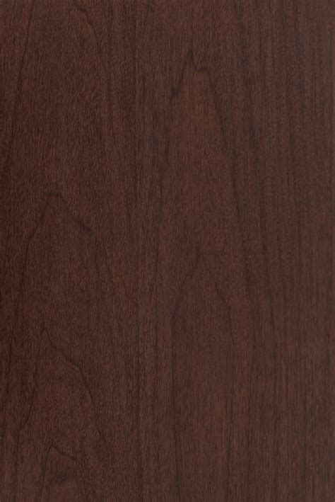 wood pattern sheet vinyl pin by floorfolio on natures way sheet vinyl flooring