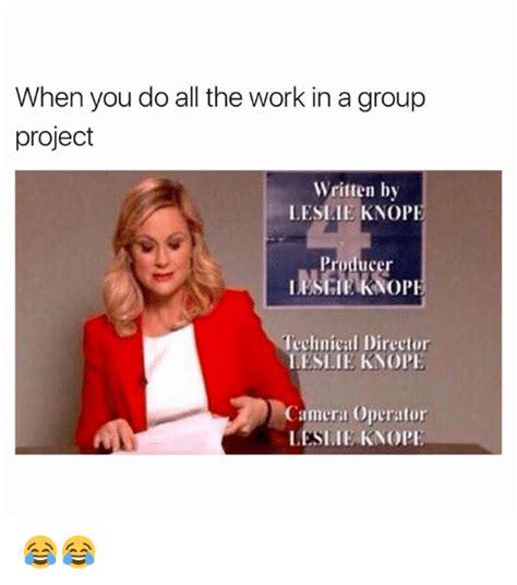 25 best memes about leslie knope leslie knope memes