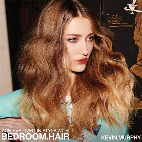 bedroom hair featured collection viking by paul pereira bangstyle