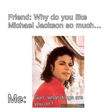 Janet Jackson Meme - 17 best images about mj memes on pinterest language