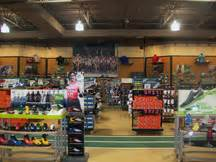 sporting goods rockford il s sporting goods store in rockford il 50