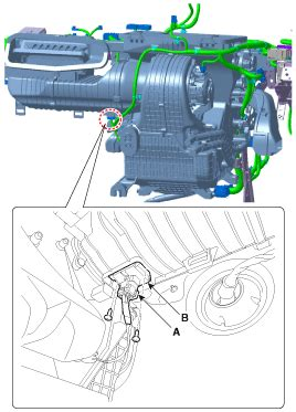 2012 kia soul wiring diagram 28 wiring diagram images