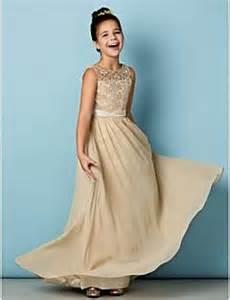 chiffon junior bridesmaid dresses naf dresses