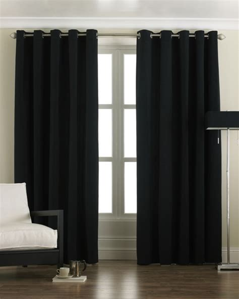 ready made curtains 120 inch drop 120 best images about ready made curtains on pinterest