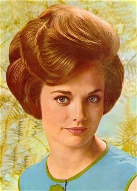 1950s And 1960s Updo Teased Wigs | 17 best images about bouffant hairdos on pinterest updo