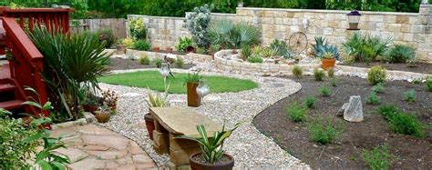drought tolerant backyard designs arroyo building materials los angeles building supplies