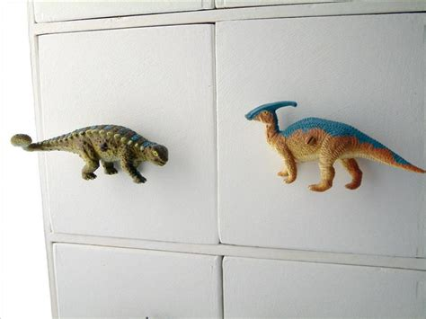 Dinosaur Drawer Pulls by Decorative Light Switches Childrens Drawer Knobs