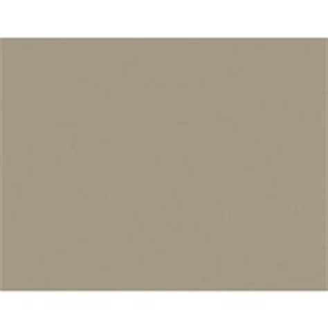 1000 images about paint colors on valspar paint colors valspar and paint colors