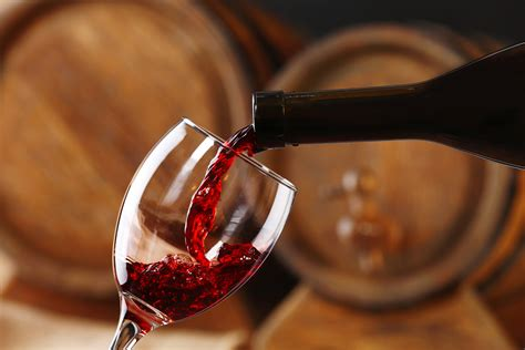filtration in modern winemaking wineshop at home