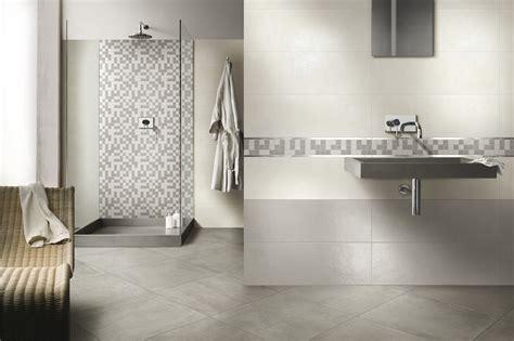 pavimenti e rivestimenti da bagno bagno