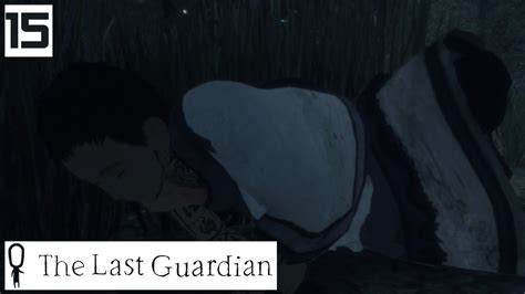 download game last guardian mod the last guardian gameplay part 15 the clash lets play