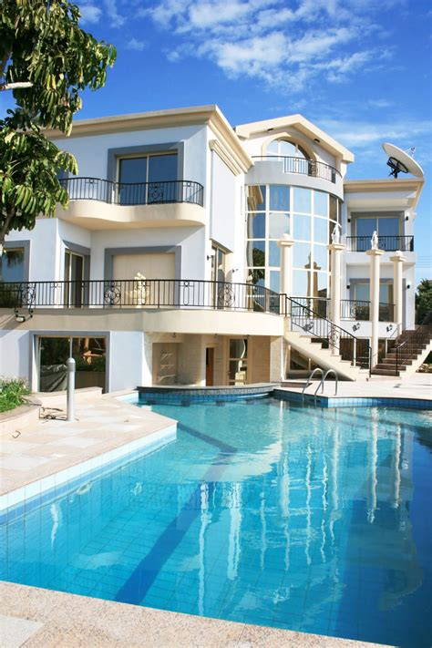 2 Story House With Pool 100 Spectacular Backyard Swimming Pool Designs Pictures
