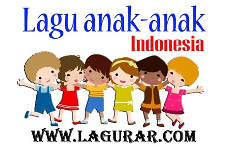 download mp3 full album lagu anak anak download lagu anak anak full album terbaik dan terlengkap