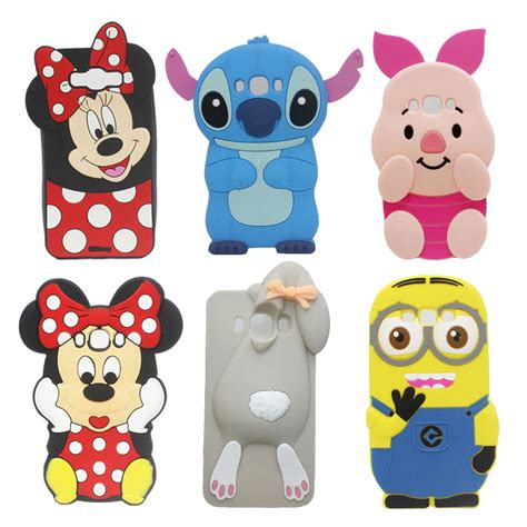 Ring Rabbit Samsung J5 Prime popular coque stitch samsung galaxy j5 buy cheap coque