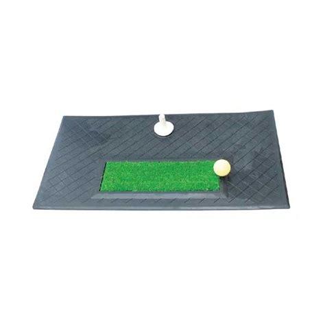 Practice Mat Golf by Golf Practice Mat Golfonline