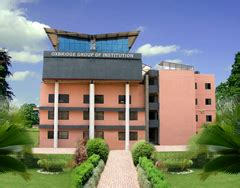 Bangalore Mba Cut by Oxbridge Business School Obs Bangalore Admission Fees