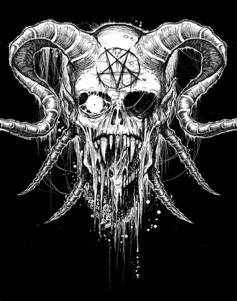 heretic head by riddickart on deviantart