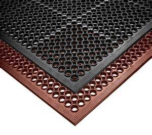Rubber Floor Mats Home Depot Floor Mats Logo Mats Entrance Mats Anti Fatigue Mats