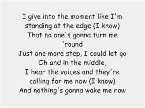 lyrics haim haim falling free and best mp3 happymusicnotes