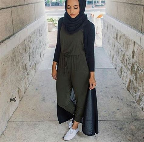 Dress Muslim Hafsah Dress 81 best fashion images on styles