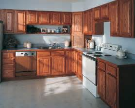 Buy one from the best kitchen cabinet manufacturers modern kitchens