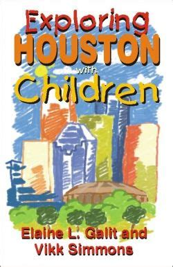 A Place Children S Book 39 Best Images About Houston Visit And Eat Out On Restaurant Light Rail And Food Blogs