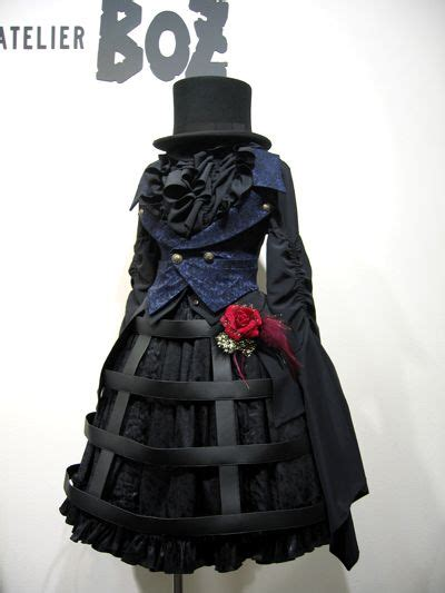 Viona Cape Skirt 155 best images about steunk bustle on steunk hoop skirt and corsets