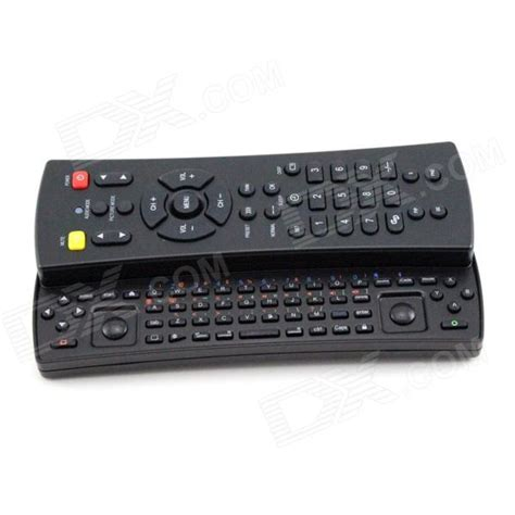 android tv controller bluetooth v3 0 55 key keyboard controller universal tv remote controller for android