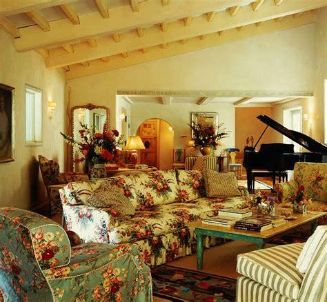 Home Interior Design Gallery Jarrett Hedborg Interior Design Bette Midler