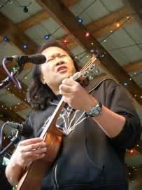 ukulele lessons atlanta ukulele lessons free online instructional videos