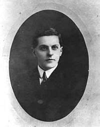 Conteudo da Filosofia: Wittgenstein, Ludwig (1889-1951)