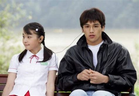 dramanice secret garden project makeover 2007 9 10 서카루 korean drama and movie