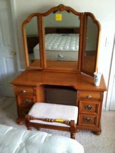lexington victorian sler bedroom furniture 1000 images about lexington victoriana bedroom on