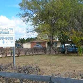 kennels colorado springs countryside kennel pet sitting 7945 maverick rd colorado springs co united