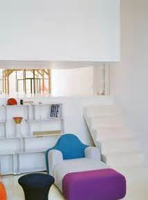 small home interior design ideas modern small valentin apartment minimalist interior design