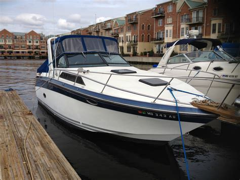 regal xl regal 277 xl 1987 for sale for 7 000 boats from usa