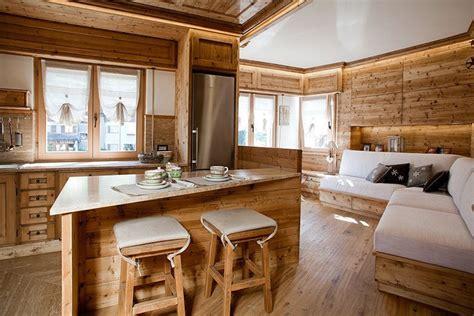 appartamenti in montagna appartamento in montagna vigano
