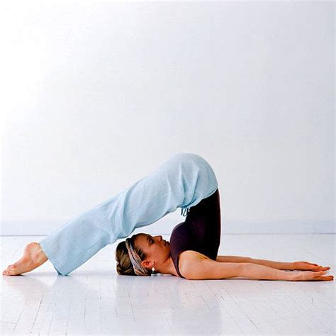stretch before bed 1000 ideas about yoga before bed on pinterest bed yoga